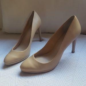 """4"""" heels women's shoes"""